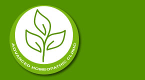 Advanced Homeopathic Clinic